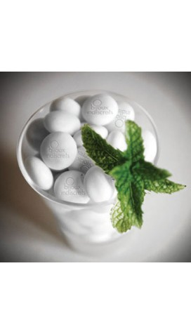 Breathless Mints.