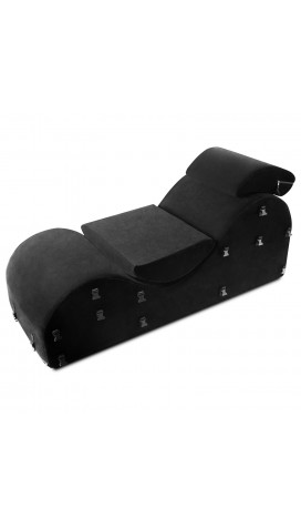 Black Label ESSE CHAISE